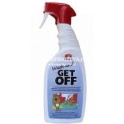 Get Off Spray de curățare și repelent pentru animale de companie 500 ml