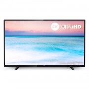 Philips 50pus6504 - 4k Hdr Led Smart Tv (50 Inch)