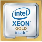 Intel Xeon Gold 6234 - 3.3 GHz - 8-kern - 16 threads - 24.75 MB cache - LGA3647 Socket - OEM