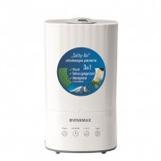 Vivamax ultrahangos párásító - GYVH43