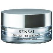 Kanebo Sensai Sensai - Cellular Performance Hydrachange Mask - Maschera Super Idratante E Lenitiva (75ml)