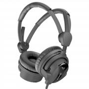 Sennheiser HD 26 Pro cerradoser Auriculares