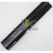 Baterie noua laptop HP ProBook 4431s 4435s 4436s 4440s 4441s 4400 mAh 6 cell