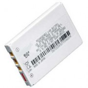 Nokia BLD-3 Li-ion батерия за Nokia