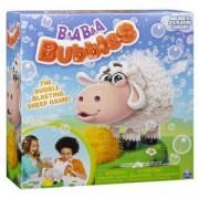 Детска занимателна игра с балончета Баа-Баа-Бум, 025404