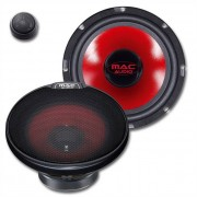 Altavoces Mac Audio Apm Fire 2.16 260w