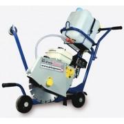 Honda Przecinarka SHARKY 351 Raty 10 x 0% | Dostawa 0 zł | Dostępny 24H |Olej 10w-30 gratis | tel. 22 266 04 50 (Wa-wa)