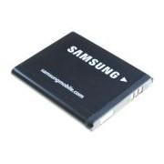 Оригинална батерия Samasung J700