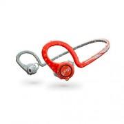 Casti Bluetooth Plantronics BackBeat Fit stereo