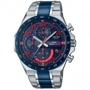 Мъжки часовник Casio Edifice TORO ROSSO LIMITED EDITION EQS-920TR-2A
