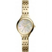 Fossil Ladies Suitor Mini Watch