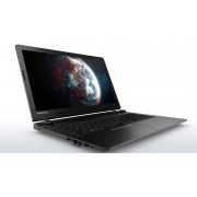 Lenovo Essential B50-50 i3-5005u 4gb 500gb 15,6'' dvd Windows 10 pro