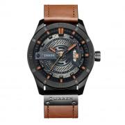 CURREN Męski zegarek CURREN 8301-2