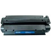 Cartus toner compatibil HP C7115A HP15A