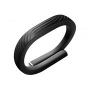 Jawbone Up24 - M - Suivi D'activités - Bluetooth - 22 G - Onyx