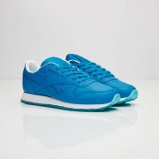 Reebok classic leather Dramatic/Clarity/Wonder