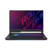 Asus ROG Strix G17 G712LWS-EV003T laptop