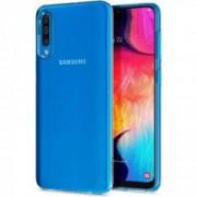 Carcasa Spigen Liquid Crystal Samsung Galaxy A50 2019 Crystal Clear