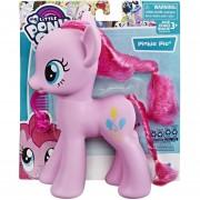 My Little Pony Pinkie Pie Peinados Magicos