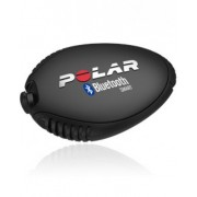 POLAR BLUETOOTH SMART STRIDE SZENZOR