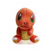 Pokemon Peluche Charmander Videojuego Pokemon Go ENVIO GRATIS