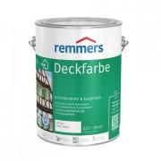 Remmers Aidol Deckfarbe 750ml; 26,21 EUR/L;