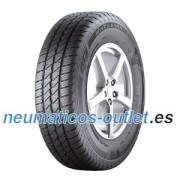 Viking WinTech Van ( 235/65 R16C 115/113R )
