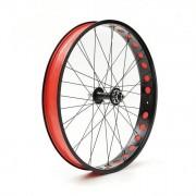 MVTEK Ruote Fat-Bike 135 190Mm Quick Release