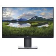 "Dell P2421DC 23.8"" LED IPS QuadHD"