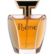 Lancome Poême Eau de Parfum (EdP) 100 ml