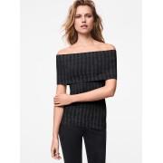 Stripes Top - 8554 - L