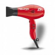 Parlux Secador Advance Rojo