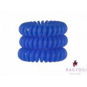 Invisibobble - Hair Ring (3ks) - Kozmetikum