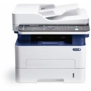 Multifunctional Laser Xerox Workcentre 3225