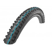 SCHWALBE bicycle of tire Nobby NIC perf. Yonas SG / / all sizes