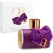 Carolina Herrera CH Eau De Parfum Sublime EDP 30ml за Жени