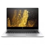 """Laptop HP Elitebook 840 G5 (3JX27EA) Win10pro 14""""FHD AG, i5-8250U/8GB/256GB SSD/UHD 620"""