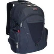 Targus TSB229AP-50 Laptop Bag(Black)