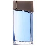 AZZARO Visit EdT 100 ml