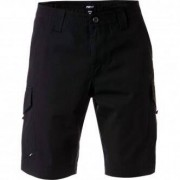 Fox Slambozo Cargo Black