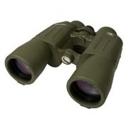 Celestron 71424 Cavalry 10x50 Binocular (Olive Green)