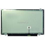 PSA Laptop Skärm 14.0 tum 1366x768 WXGA HD LED Matte (B140XTN03.3)