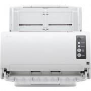 Скенер Fujitsu fi-7030
