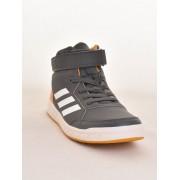 Adidas fiú magasszárú cipő ALTASPORT MID EL K CG3340