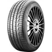 Pirelli P Zero 275/40R20 106Y * XL