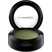 MAC Small Eye Shadow 1.5gr