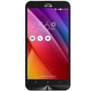 Asus Zenfone 2 Laser Ze550KL 2GB RAM 16GB - (6 Months Brand Warranty)