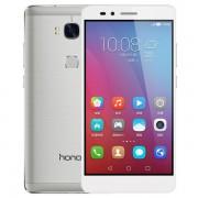 Smartphone Dual SIM Huawei Honor 5X LTE