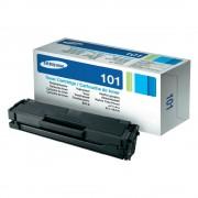 Samsung MLT-D101S per scx-3400