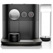 Espressor cu capsule Nespresso-Krups XN601810, 1260 W, 1.2 L (Negru)